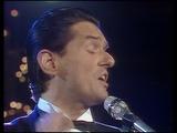 Falco - Rock Me Amadeus 1986 (Ein Kessel Buntes)