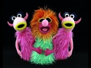 Muppet Songs: Mahna Mahna - Ed Sullivan Show (1969)