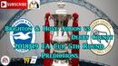 Brighton and Hove Albion vs Derby County | FA Cup 2018-19 5th Round | Predictions FIFA 19
