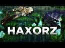 Swifty gets Haxorz