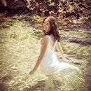 Юлия Петровна фото #11