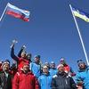 Федерация лыжных гонок Республики Бурятия