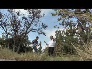 Γιώτης Γαβριηλίδης Πάνος Ηλιάδης - Τη ψης -ιμ- η ψη