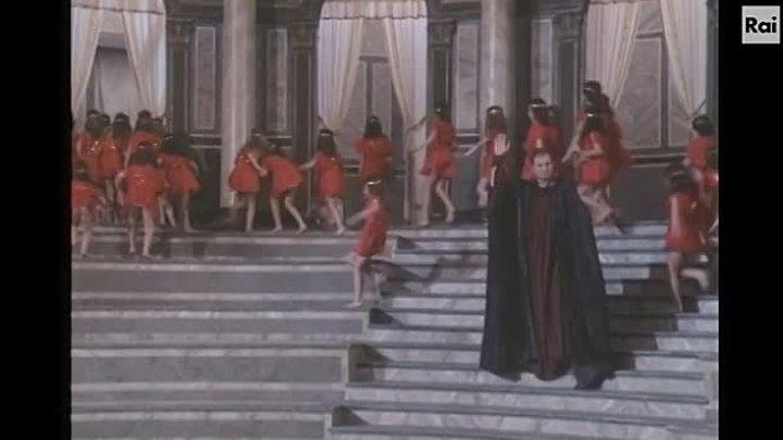 Quo vadis 1985 ep6