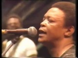 Coal Train (Stimela) - Hugh Masekela