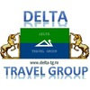 Delta travel group