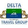 Delta travel group