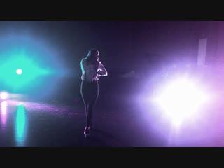K-POP DREAM DAY - Jane - Golden Child & Astro