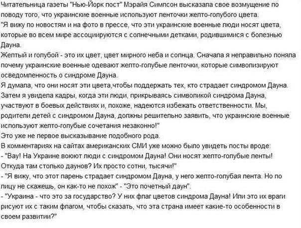 NETCAT_BBCODE_IMG