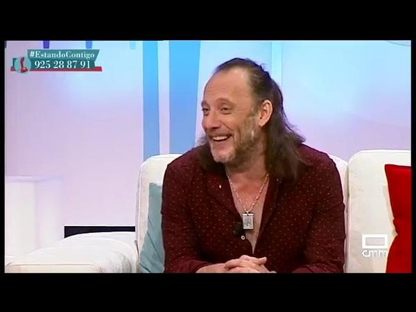 LA PORTEÑA TANGO en CMM TV