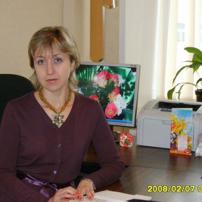 Екатерина Юдина, 20 июля , Рязань, id129361155