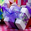 rubikon-toys.ru Игрушки и подарки.
