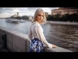 Best Russian Music Mix 2018 - Лучшая Русская Музыка - Russische Musik 2018 #67♫♫VRMXMusic♫♫