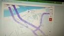 Билайн gsm видео ответ часть1 зона покрытия мой райончик