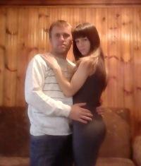 Сандра Жевнерова, 30 марта , Невель, id160360586