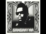 Planet Rock - Afrika Bambaataa &amp The Soul Force