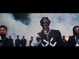 Young Thug, 2 Chainz, Wiz Khalifa &amp PnB Rock Gang Up (The Fate of the Furious- The Album) VIDEO.mp4