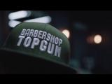 TOPGUN_Magellan_Clip