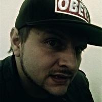 Alexey Broke