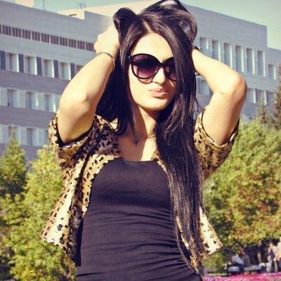 Сабина Суфиянова, 7 июня , Нижнекамск, id159677641