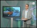 ТНТ-Поиск На портале «Добродел» началось голосование по ремонту дорог в Подмосковье на 2019 год