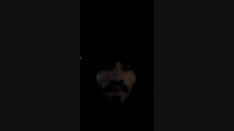 Геворг Мовсесян - Live