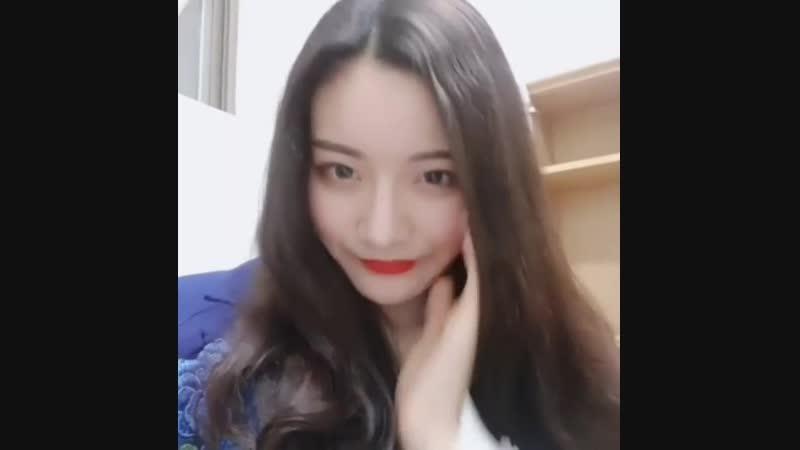 181201 Инстаграм Сихён