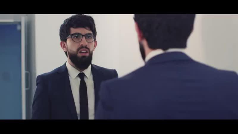ASHAMED TO BE MUSLIM __ Spoken Word Response(360P).mp4