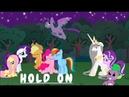 MLP: Hold On PMV