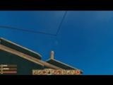 [Joe Speen] ЧТО БУДЕТ, ЕСЛИ ПОСТРОИТЬ БЕСКОНЕЧНУЮ ЛЕСТНИЦУ В СТРАТОСФЕРУ СО СВОЕГО ПЛОТА? РАФТ (RAFT)