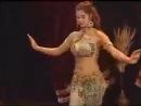 رقص شرقي ملكة الرقص على الطبله الراقصه سايدي