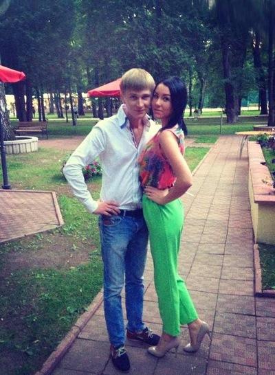 Dmitry Tsvetkov, 18 октября , Москва, id143323068