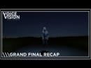 Recap of the Grand final 7th season | Gdansk Sopot, Poland