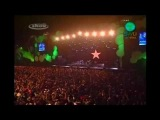 Rage Against The Machine - Know Your Enemy Live at SWU 2010 (HD)