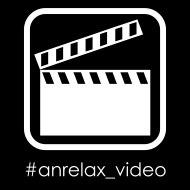 vk.com/anrelaxvideo
