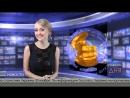 3 Ведущая новостей жжот Экономика Украины с матом, но правда HD
