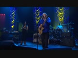 Warren Haynes Band - Soulshine