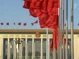 Власти Китая запретили сериалы и фильмы о путешествиях во времени!