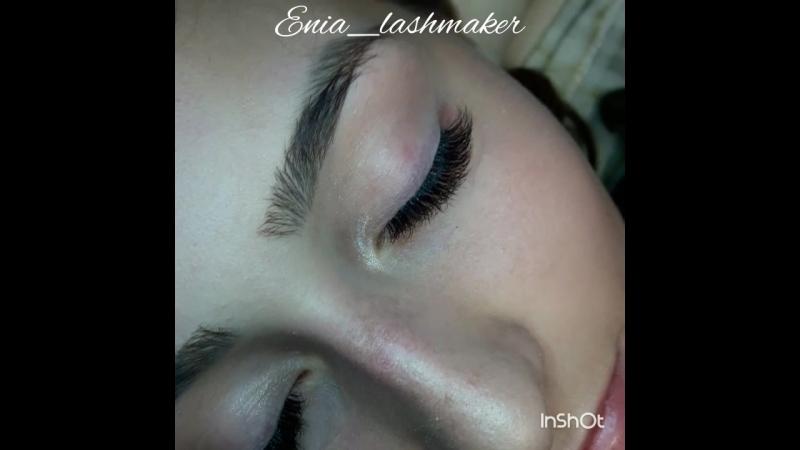 Enia_lashmaker