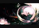 Tiesto KSHMR feat. VASSY - Secrets Instant Party! Remix Asonate Can you keep it