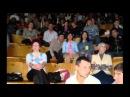 Pastor Nguyen Manh Cuong - Sự tôn kính định luật khác biệt nổi trội như văn hóa Nước TRỜI