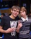 Дмитрий Семенов фотография #4