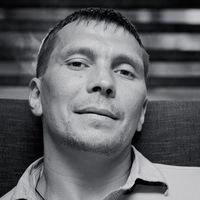 Andrei Lopatko, 16 мая , Москва, id106968472