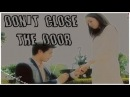♫ Thai Lakorn Collab ♥ Don't Close The Door w/ Melissa Lee