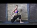 Zuzka Light - Cool Down Routine #2