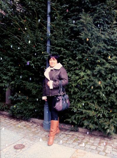 Galina Kaiser, 6 февраля , id11542038