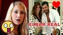 Gupse Özay with BARIŞ Arduç in the development of shock development Celebrity Couple breakup