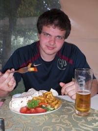Валентин Лукьянов, 3 февраля 1987, Якутск, id175738414