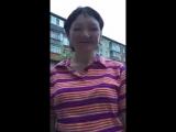 Алмаз, эх везунчик (VHS Video)