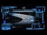 Вселенная-Катастрофы,которые изменили планеты-The Universe-Catastrophes that Changed the Planets 6-1